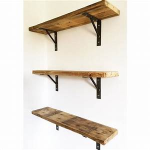 DIY Reclaimed Pallet Wall Shelves Pallet Furniture Plans