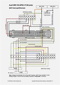 2014 Honda Accord Wiring Diagram