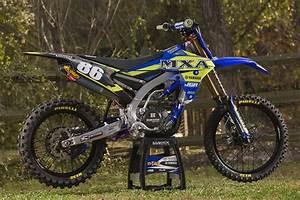 Motocross Action Magazine Pro Taper Presents Mxa U2019s Mid