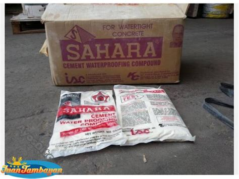 cement waterproofing compound kee soon