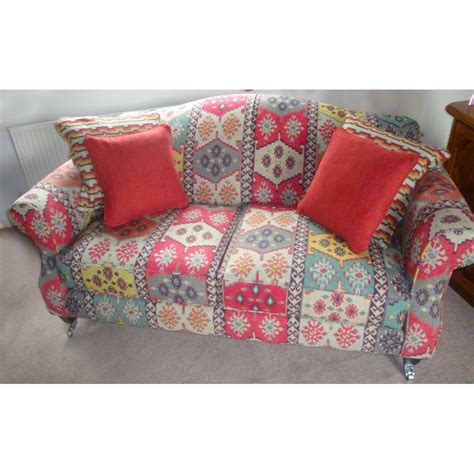 Small Bed Settee 2 Seater by Iris Small 2 Seater Sofa From Home Of The Sofa Limited Uk
