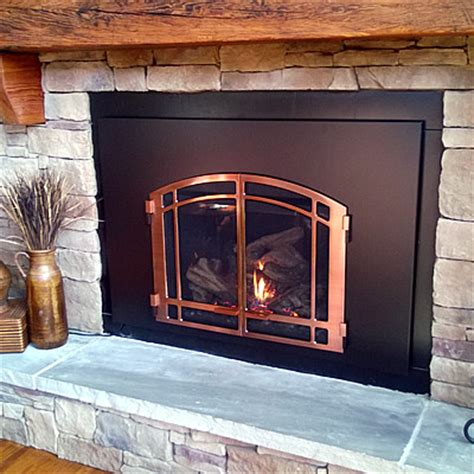 southern hearth patio s fireplaces in chattanooga
