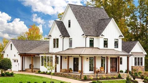 571 best southern living house plans images on pinterest