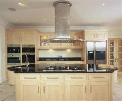 cuisine idee idee decoration cuisine fra décoration neuf