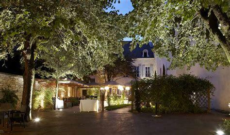 la cuisine d isabelle hôtel dijon bourgogne maison philippe le bon hôtel 4