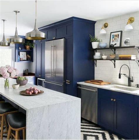 kitchen cabinets ideas top 70 best kitchen cabinet ideas unique cabinetry designs