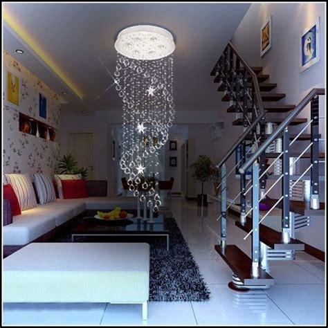 Moderne Hängeleuchten Wohnzimmer Download Page beste