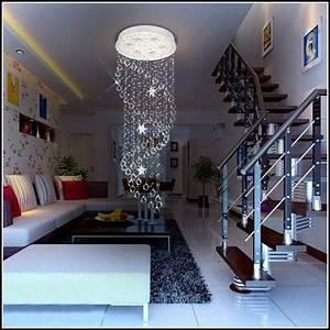 Moderne Hängeleuchten Design : moderne h ngeleuchten wohnzimmer hangeleuchten ~ Michelbontemps.com Haus und Dekorationen