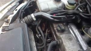 Ford Focus Tddi Engine Problem