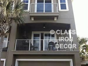 Front elevation balcony joy studio design gallery best for Front balcony
