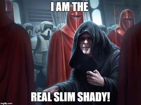 Star Wars Emperor Meme - emperor star wars imgflip