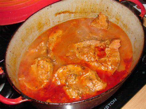 recette de cuisine roti de veau roti de veau en sauce recette de roti de veau en sauce