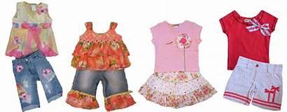 Clothes Transparent Pngmart