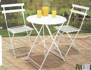 Balkon Tisch Stühle : klappstuhl mit tisch com forafrica ~ Sanjose-hotels-ca.com Haus und Dekorationen