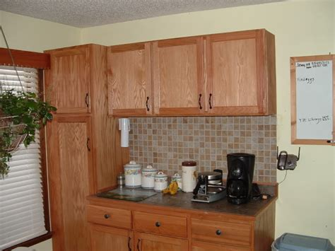pre made cabinets near me lowes pre made cabinets kitchen cabinets lowes prefab
