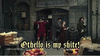 Shakespeare Plays William Abridged Plus Adaptations Funniest
