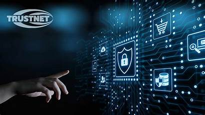 Cyber Security Getting Degree Bachelor Attacks Assessment