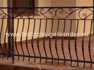metallgelander aussen innen verzinkt fur treppen balkon With französischer balkon mit große tonvasen für den garten