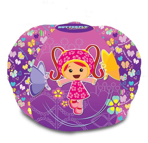 team umizoomi furniture totally kids totally bedrooms