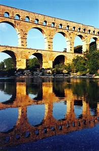 Roman Empire Aqueducts | www.pixshark.com - Images ...