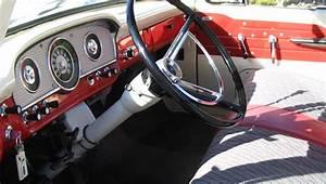 1963 Ford F-100 Pickup