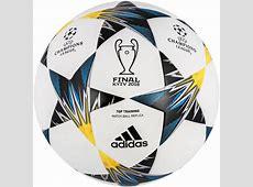 Bola de Futebol de Campo adidas Final da Champions League 2