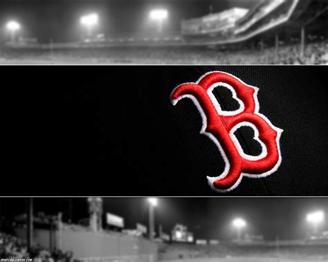 Boston Red Sox Images Wallpaper Red Sox Boston Red Sox Wallpaper 5301737 Fanpop