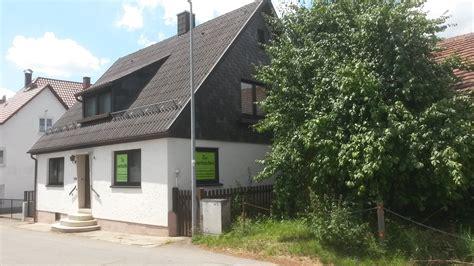 Immobilien Kaufen München Altbau by Altbau Haus Kaufen 24 De