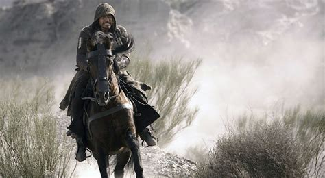 assassins creed  review