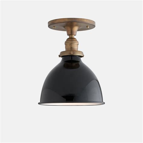 Electric Kitchen Ceiling Lights by Satellite 2 25 Quot Lighting Lighting Ceiling Lights