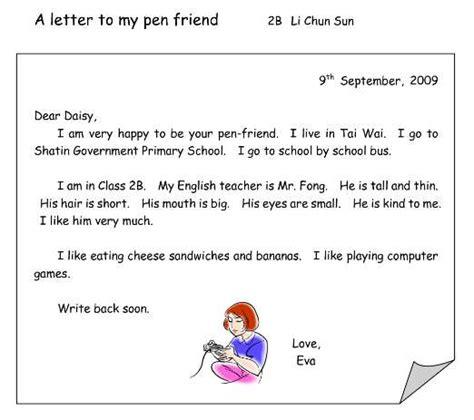writing esl resources