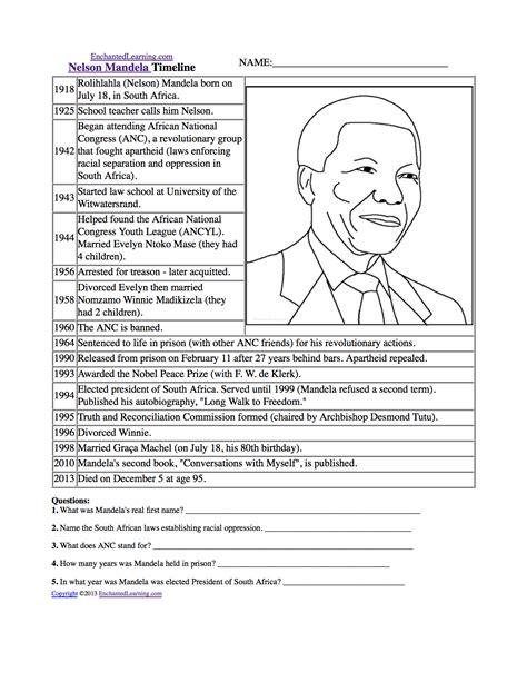 edhelper book report
