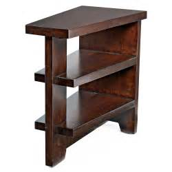 decorating ideas kitchen wedge shaped end table ideas all about house design