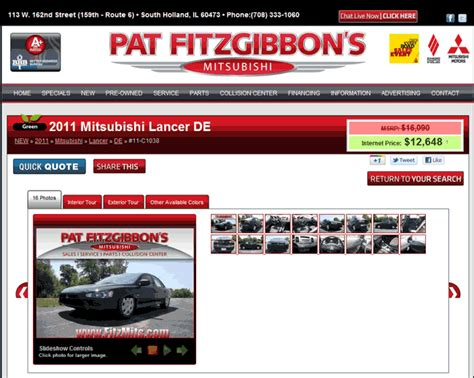2011 Mitsubishi Lancer Real Dealer Prices  Free. Energy Company In Dallas Actual Credit Report. Medical Schools In United States. Creative Writing Summer Insurance In Arkansas. How To Get Frequent Flyer Miles Without A Credit Card. Georgia Military College Water Damage In Home. Consent To Disclose Personal Health Information. Fort Worth Community College. Ford Escape Autotrader Track Your Truck Login