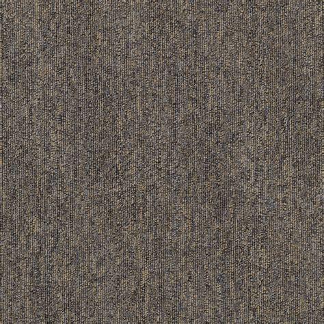 mohawk carpet tiles mohawk voltage 24 quot x 24 quot carpet tile in mineral