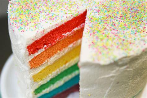 recette cuisine rv cuisine rainbow cake ciabiz com