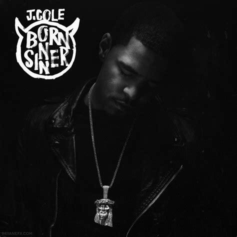 J Cole Illuminati - j cole s born sinner illuminati and satanic symbolism