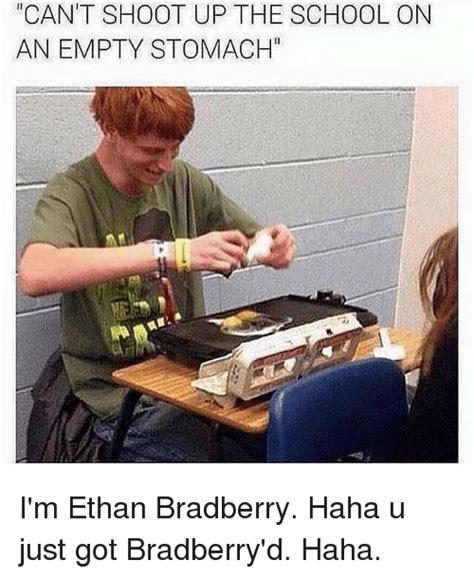 Ethan Bradberry Memes - 25 best memes about ethan bradberry ethan bradberry memes