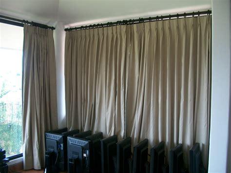 curtains big lots big lots curtains furniture ideas deltaangelgroup