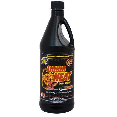 Drano For Sink Home Depot by Drano 64 Oz Clog Remover 622182 The Home Depot