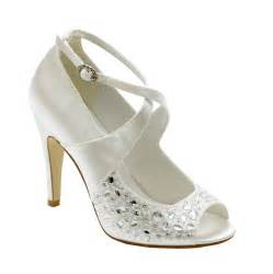 wedding dress shoes 730 wedding dress from wedding shoes direct hitched co uk