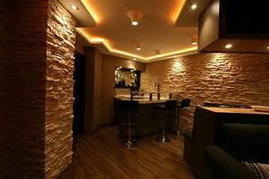 Bar Im Wohnzimmer : heimkino k4 cine lounge bar by team osnabr ck ~ Indierocktalk.com Haus und Dekorationen
