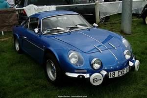 Blanc Bleu Automobiles : crisenoy une exposition bleu blanc rouge automobiles d 39 antan ~ Gottalentnigeria.com Avis de Voitures