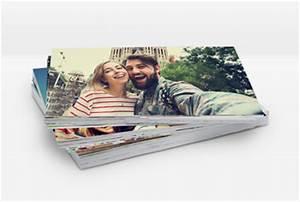 Polaroid Bilder Bestellen : willkommen bei austrobild fotob cher fotopostkarten mehr ~ Orissabook.com Haus und Dekorationen