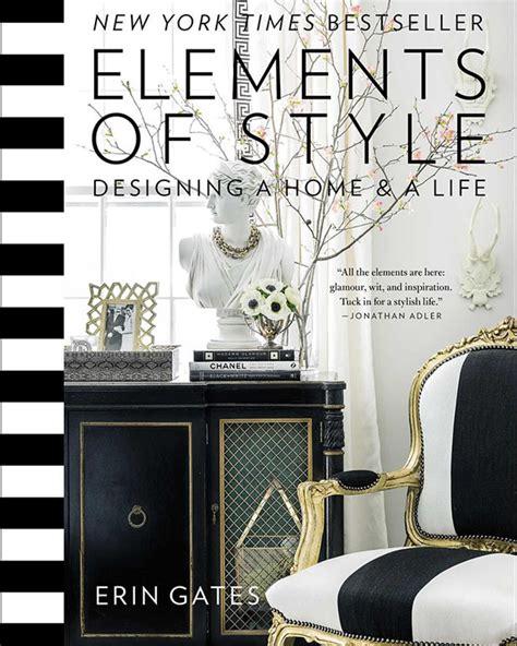 home design books 12 design books for interior design hgtv 39 s