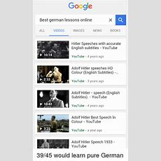25+ Best Memes About Germanic And Dank Memes  Germanic And Dank Memes