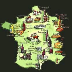 cuisine et plaisir louis comment est née la gastronomie française la en chine