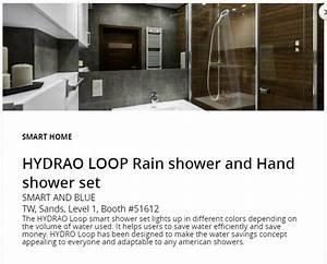 leroy merlin pommeau de douche cool lave main d angle With carrelage adhesif salle de bain avec spot led encastrable plafond brico depot