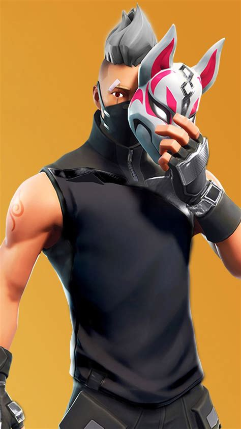 fortnite wallpapers  fortnite   iphone