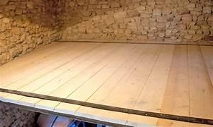 Pose parquet sur plancher bois 28 images sol chauffant for Pose parquet sur plancher bois